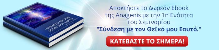 anagenis-700x