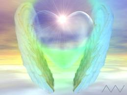 divineheart