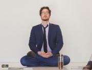 Κάνε διαλογισμό σαν Expert με 4 απλά βήματα! | Anagenis Online